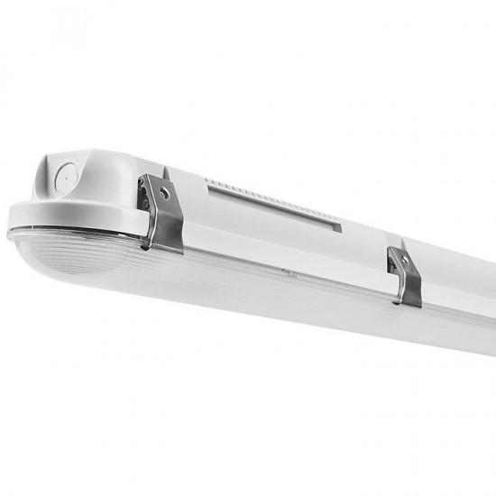 Lampa liniara LED Ledvance, 39W, lumina neutra, 4400 lumeni