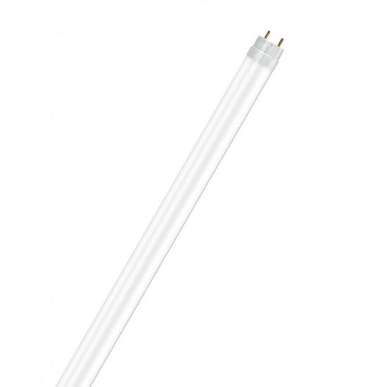 TUB LED Osram, SubstiTube, 8W, lumina rece, 865 lumeni