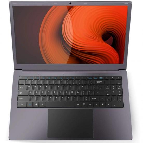 Laptop Allview Allbook H cu procesor Intel Celeron N4000 pana la 2.60 GHz, 15.6