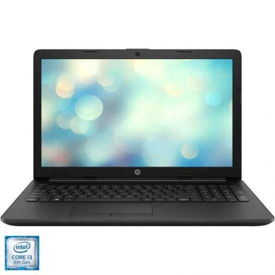 Laptop HP 15-db1033nq cu procesor AMD Ryzen™ 3 3200U pana la 3.50 GHz, 15.6