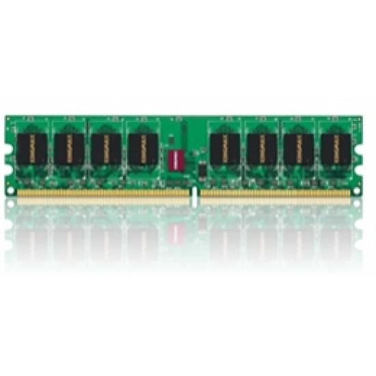 Memorie pentru calculator DDR II 2GB