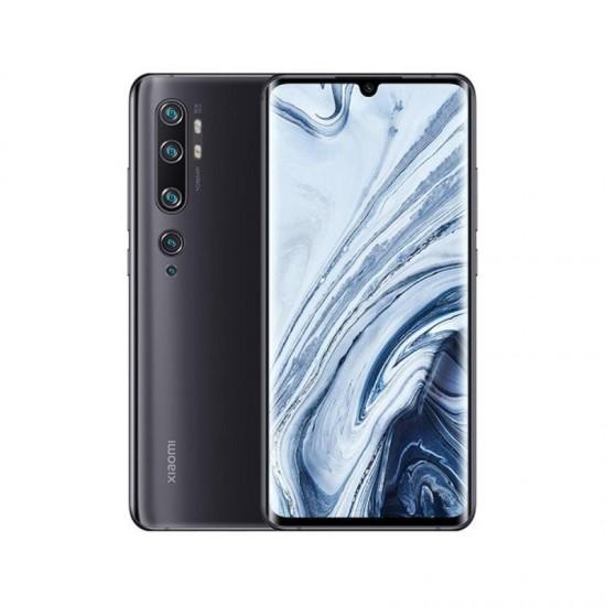 Telefon mobil Xiaomi MI NOTE 10 6.47