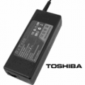 Alimentator laptop TOSHIBA