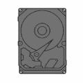 Hard Disk-uri desktop PC