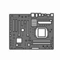 Placi de baza desktop PC