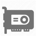 Placi video desktop PC