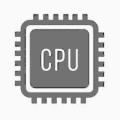 Procesoare desktop PC