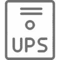 UPS-uri, invertoare